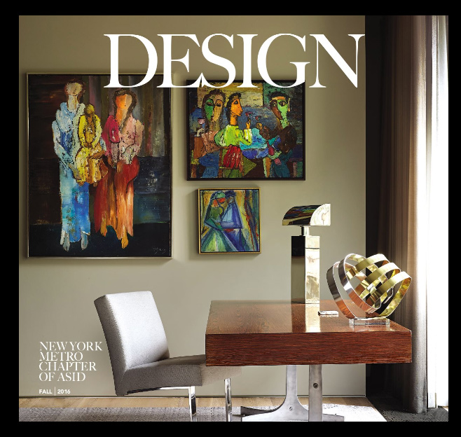 Design-magazine-cover-elissa-grayer-interior-design.jpg