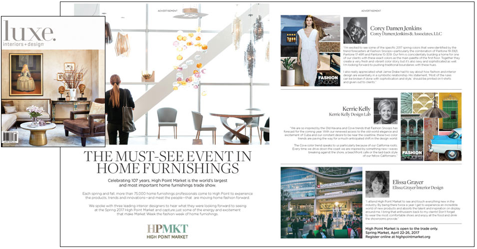 HPMKT_cover-spread-ElissaGrayer-950.jpg