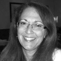 ROBBIN  SCHEER-HAYNES Office Manager