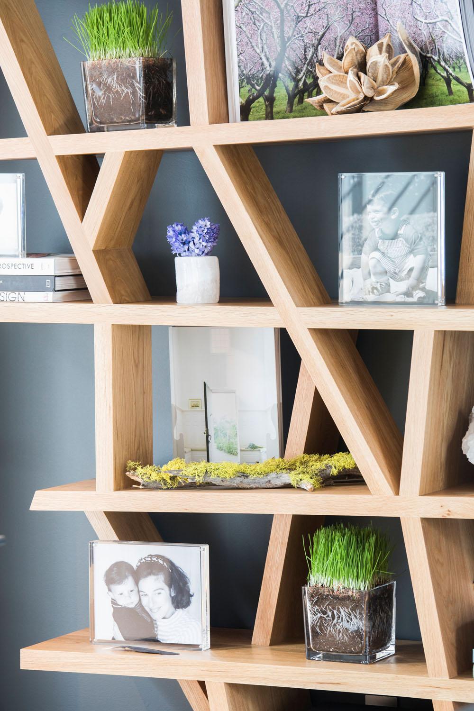 finelines-interiors-built-ins.jpg