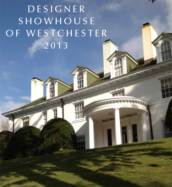Designer Showhouse of Westchester Finelines Interiors.jpg