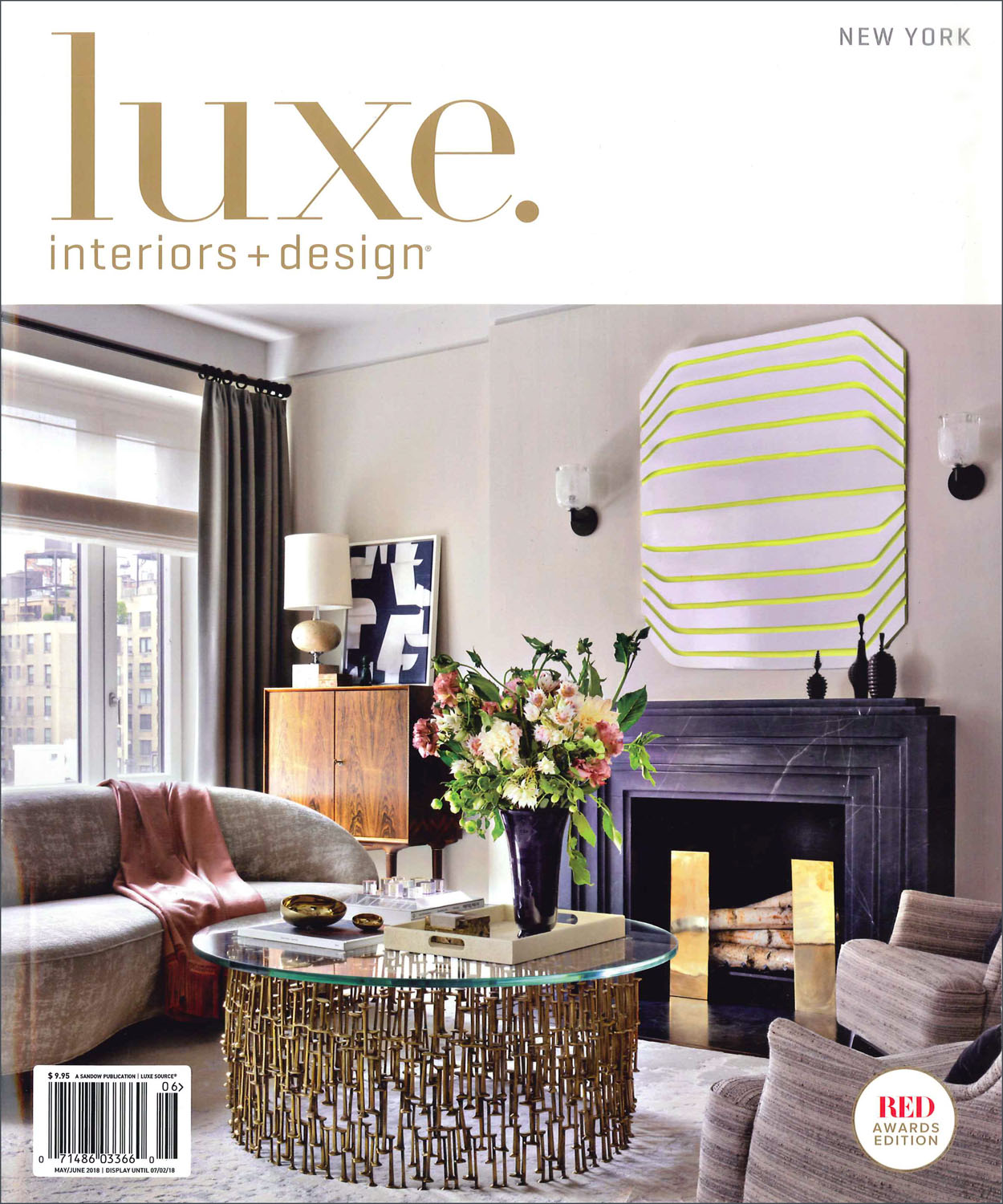 Luxe Magazine Red Winner-Finelines-Interiors.jpg