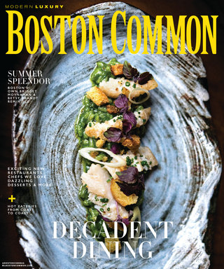 Boston-Commons-Magazine.jpg