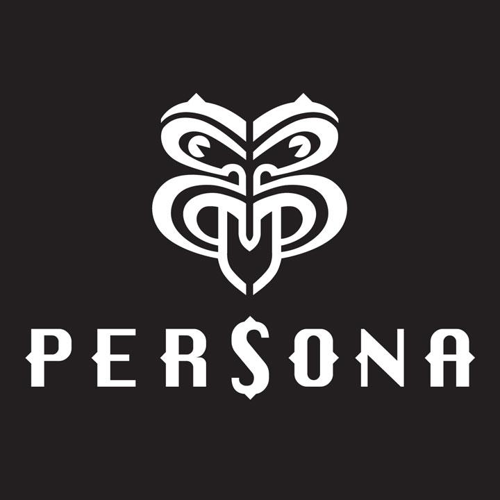 Persona_FB_Icon_4.jpg