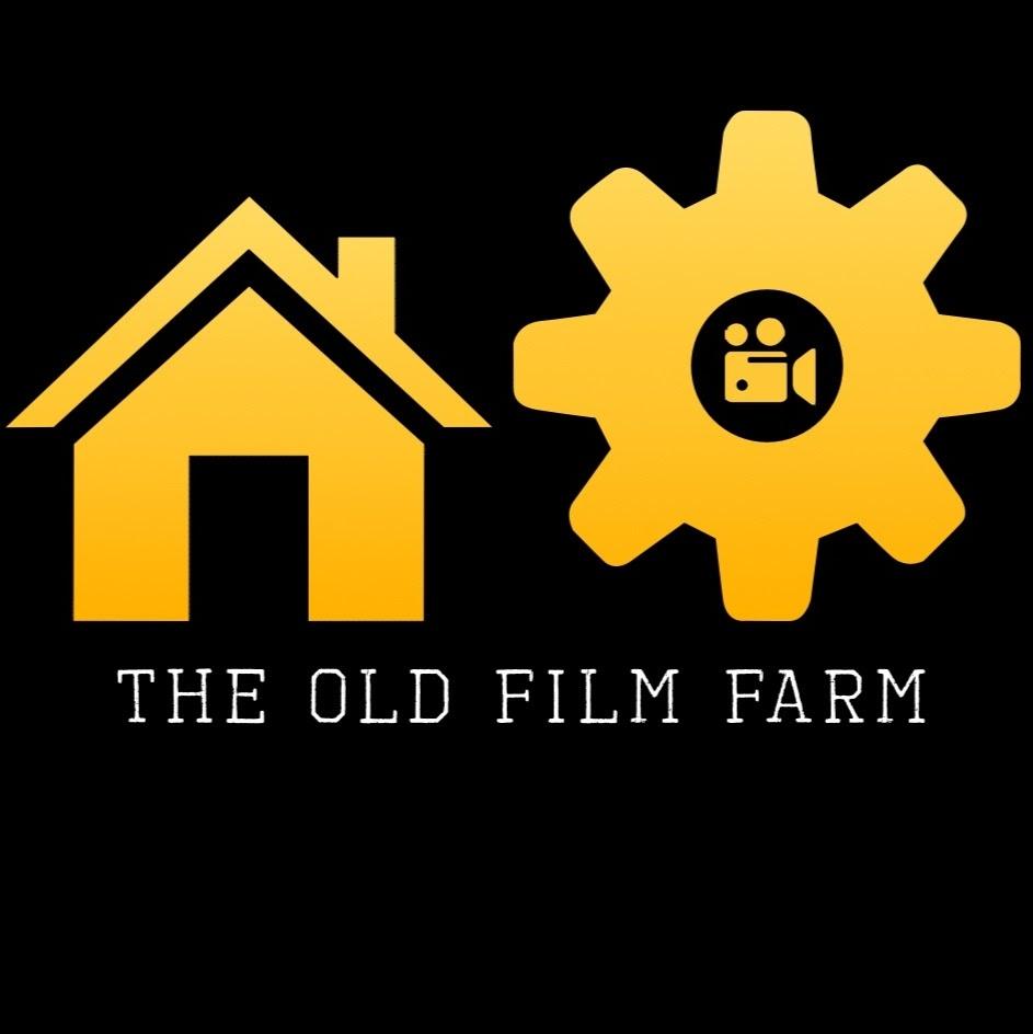 The old film farm logo.jpg
