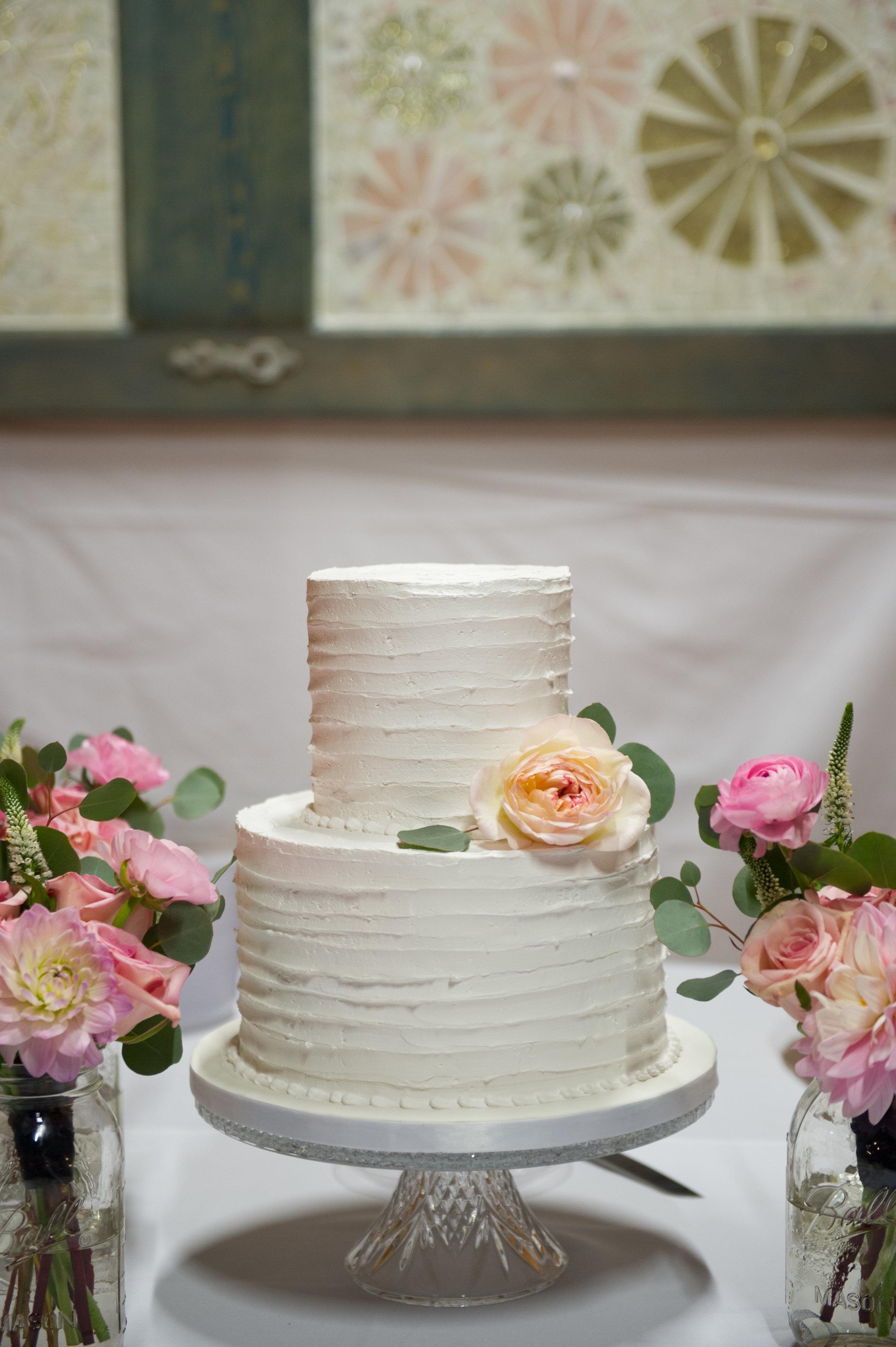 419-MICHELLE_SAM_WEDDING.jpg