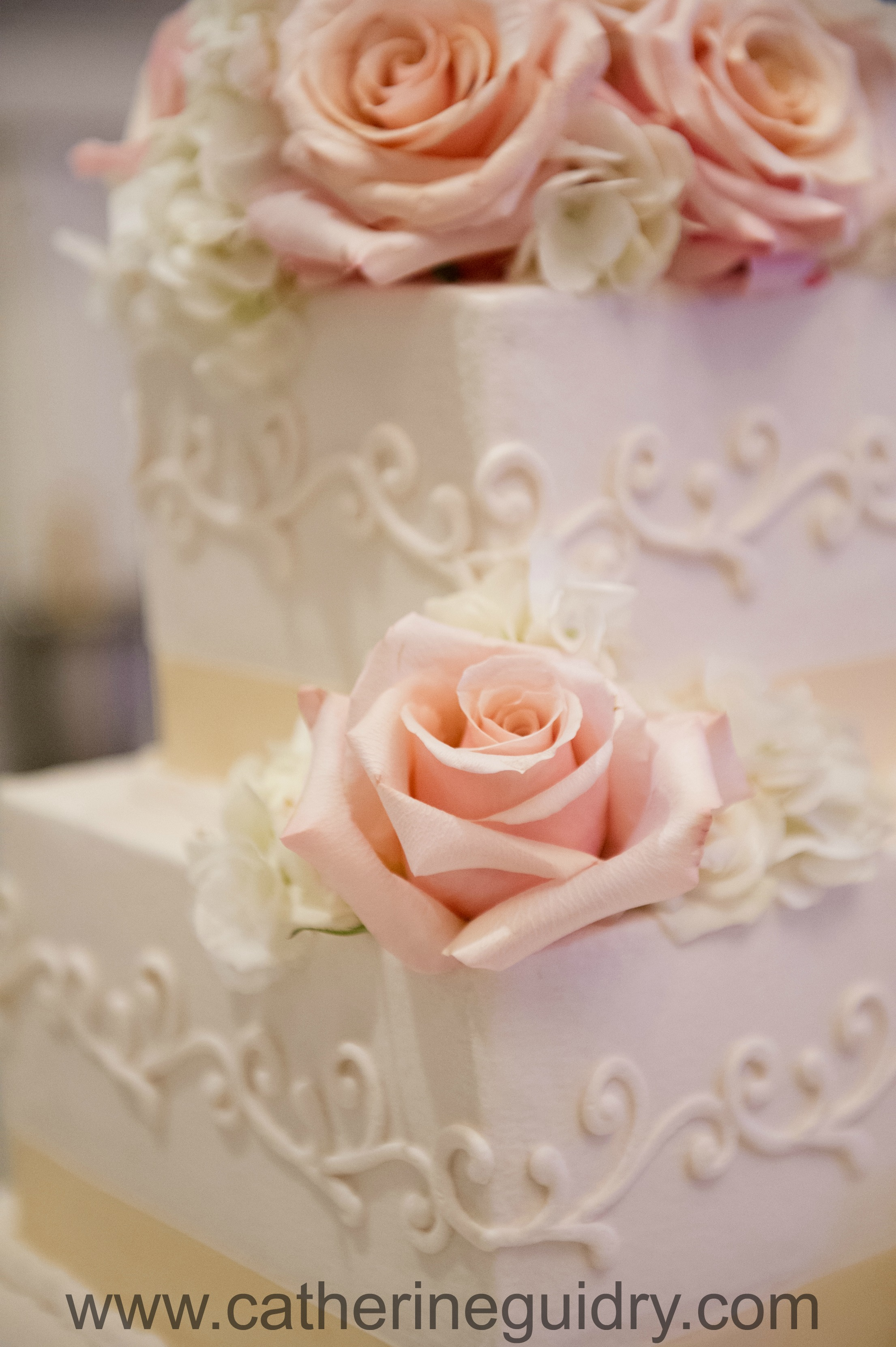 530-JENNIFER_TREY_WEDDING.jpg