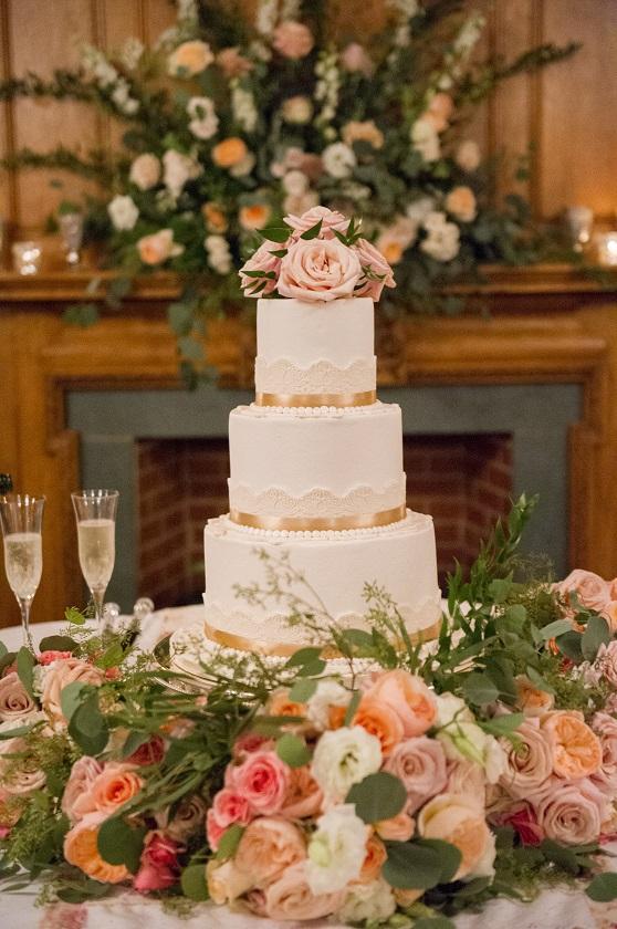 561-KRISTIN_CHARLIE_WEDDING theknow.jpg