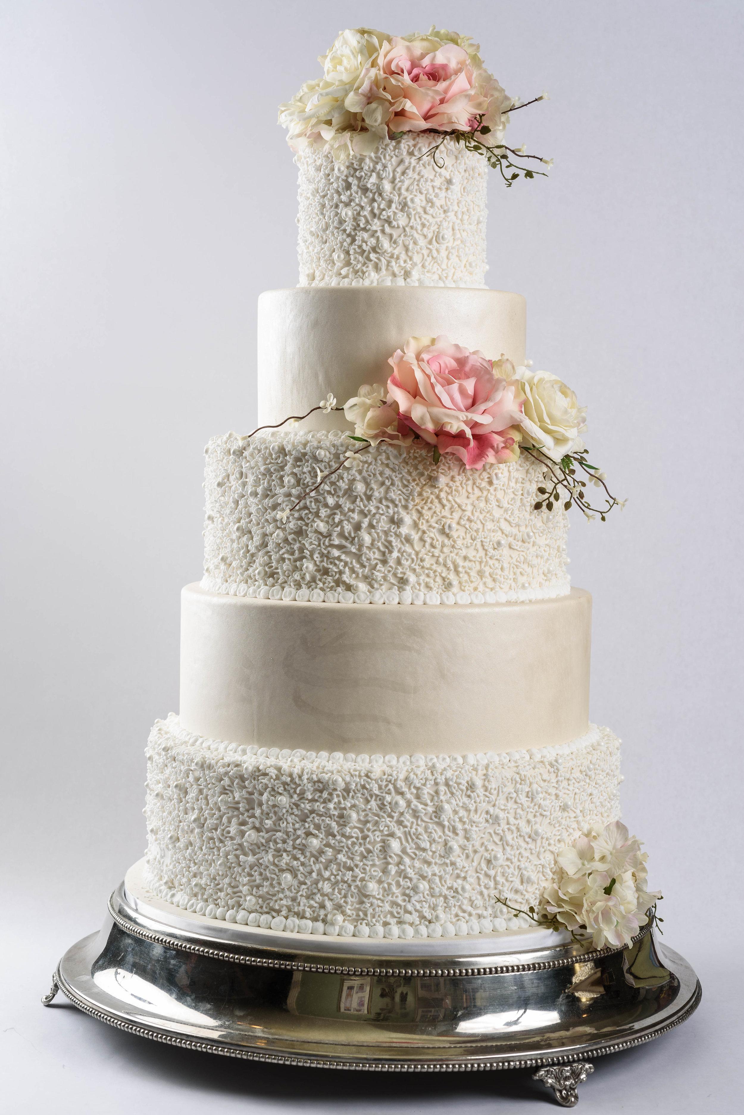 crystal-weddings-45.jpg