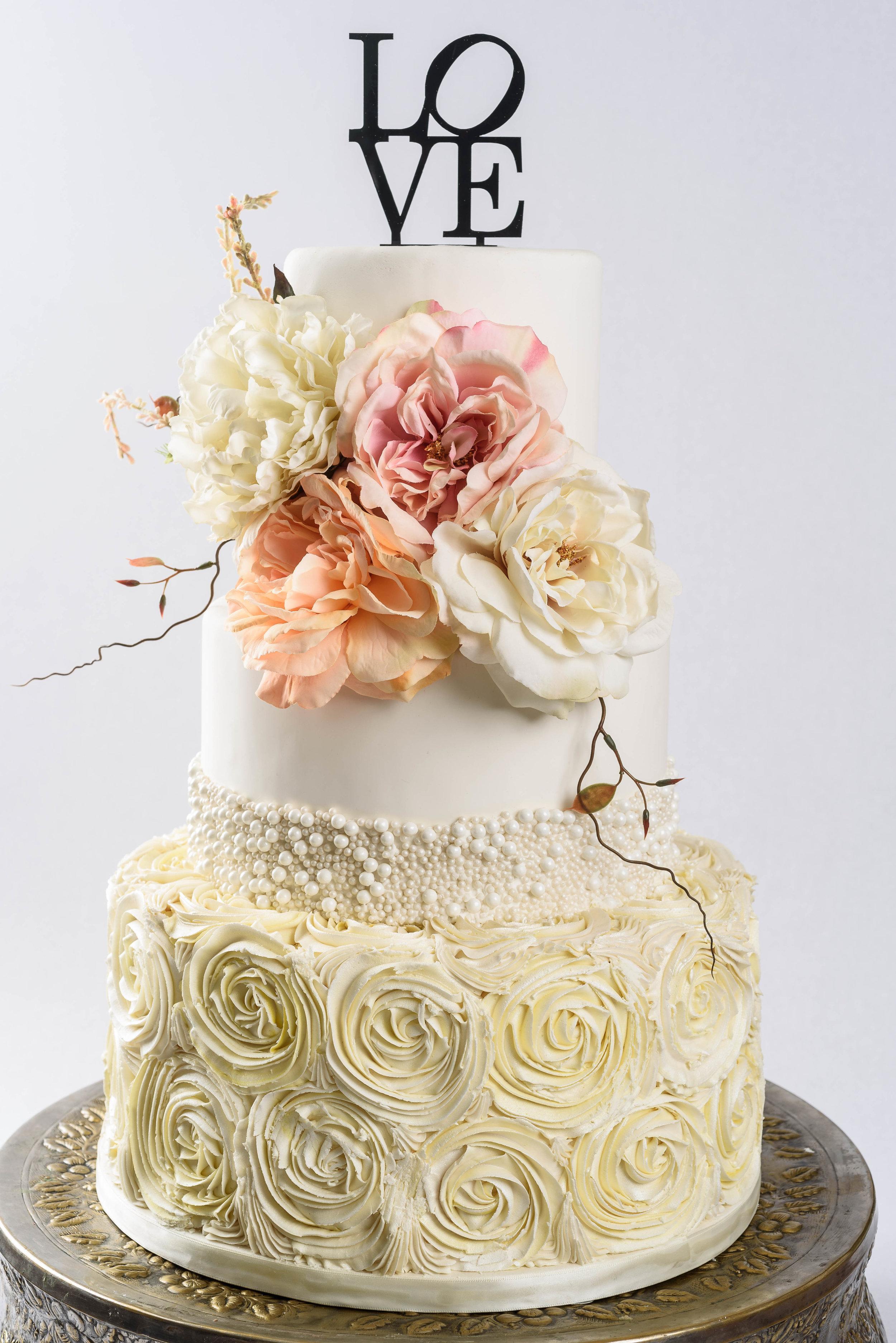 crystal-weddings-129.jpg