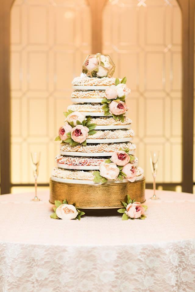 wedding king cake.jpg