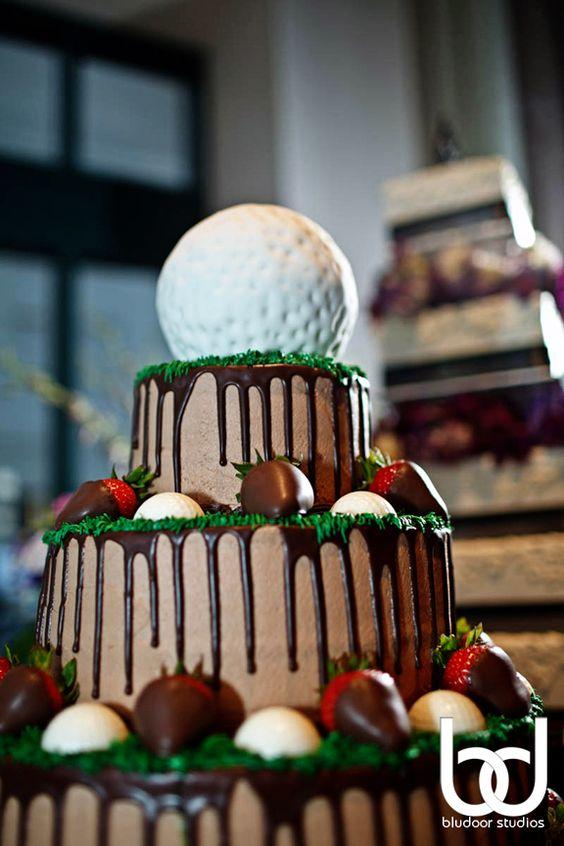 chocolategolf.jpg