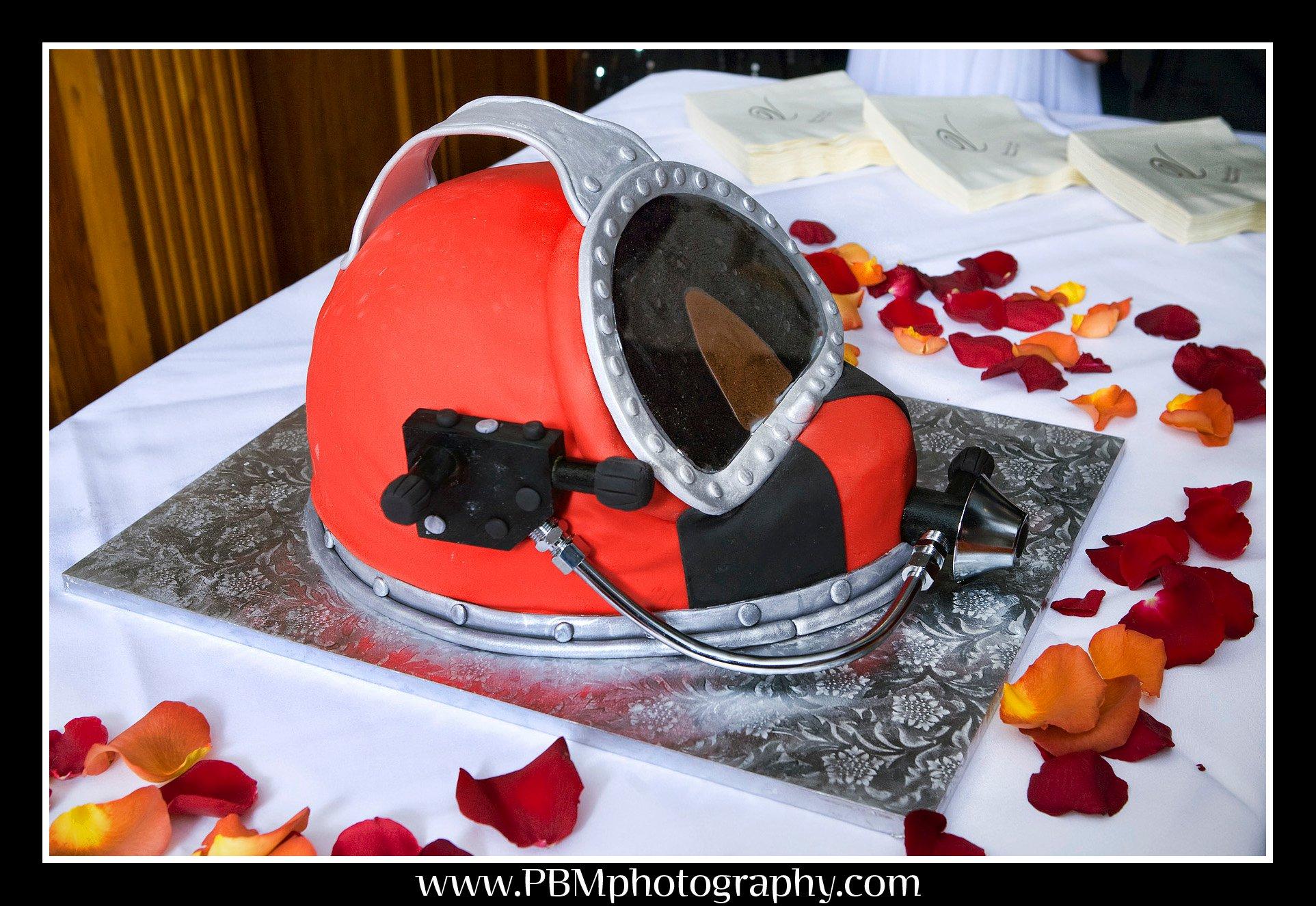 Diver's Helmet.jpg