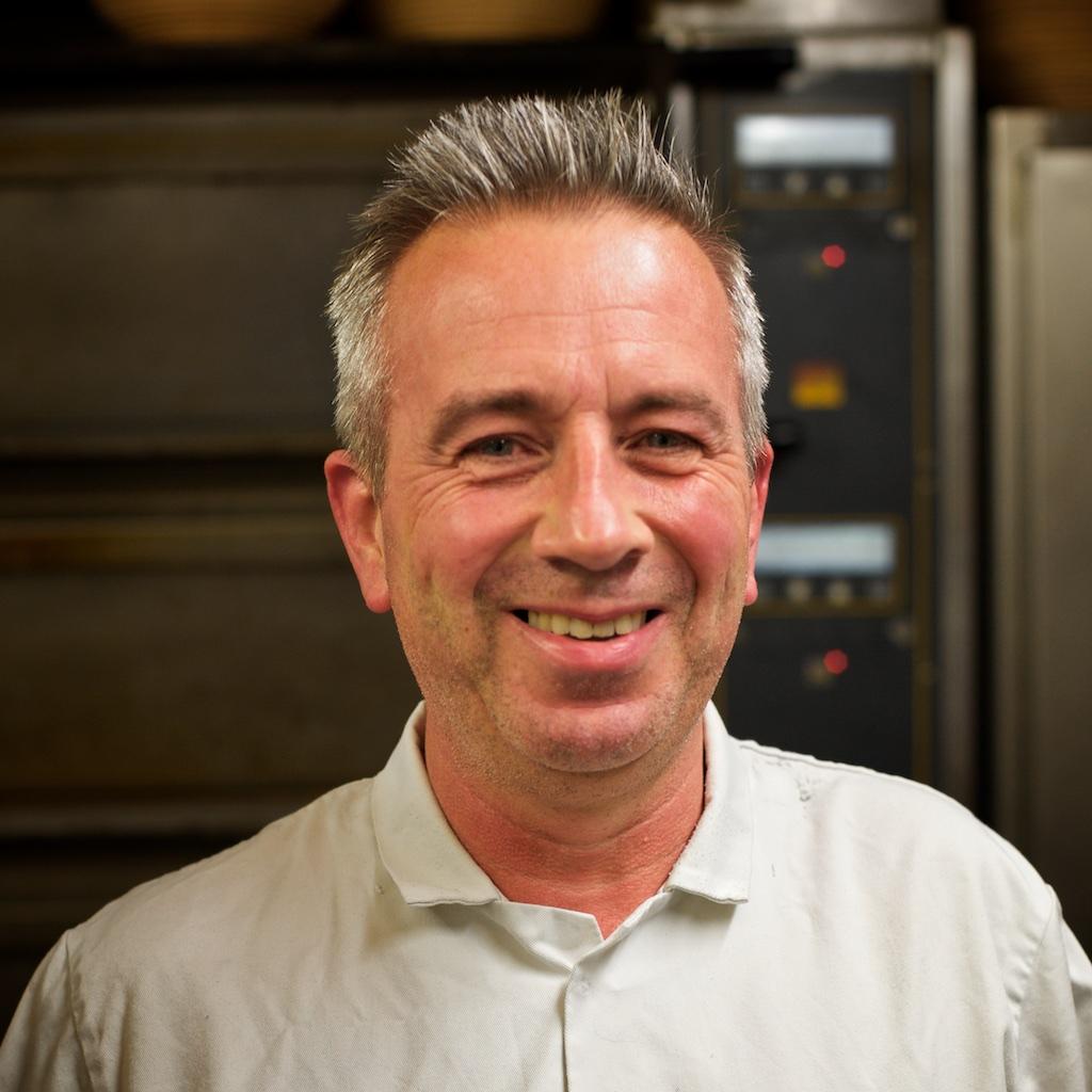 COBS Paul White Head Baker.jpg