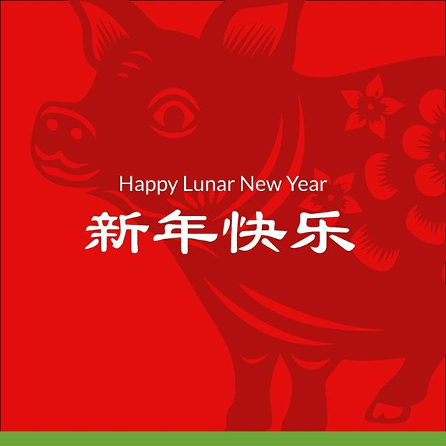 Wishing you good fortune and prosperity this Lunar New Year. 🐷 . . . #walkwithlocals#202creates#bythings #washingtondc#mydccool#acreativedc#realestate#realtor#dcre #dcneighborhoods#realty#home#housing#dchomes #dcrealestate#dc#dmv#marketing #realestateagent#igdc #wethepeople #carissahart #carissahartre #homes #local #forsale #lunarnewyear #newyear