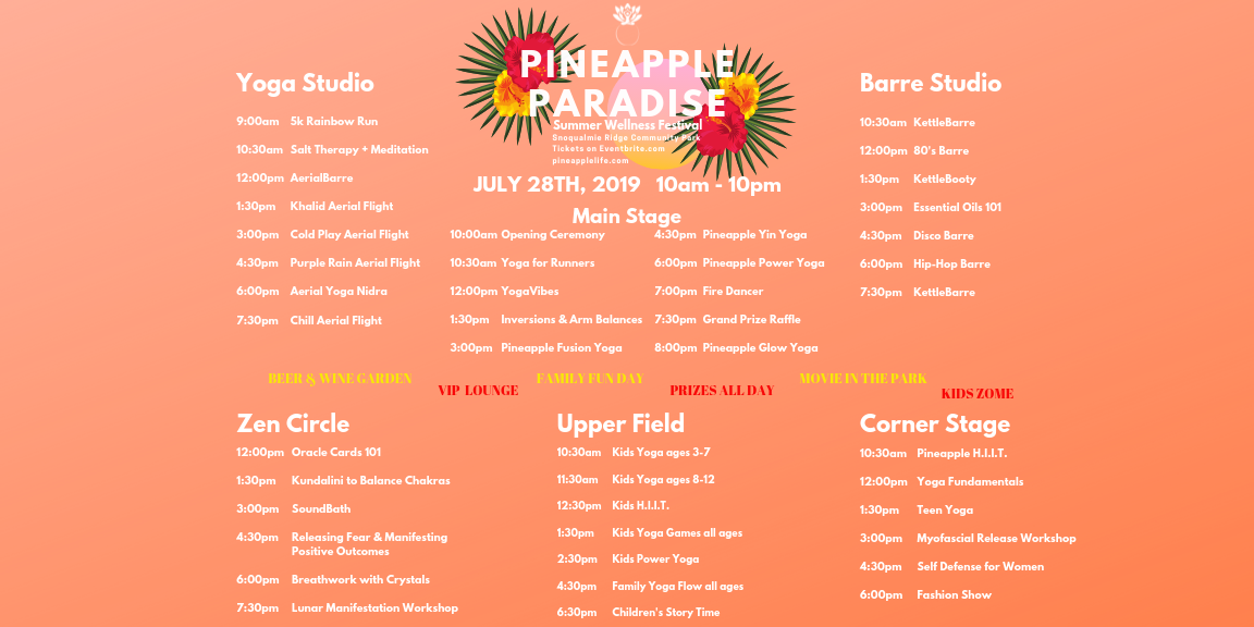Copy of Email Paradise Schedule Flyer.png