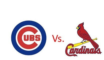 Cubs-Cards Raffle - Come bid on two tickets to the final game of the season 29 September 2019 between the Cubs and Cards. Naturally, they come with a complimentary 2020 game voucher. You won't want to pass this up! Donated by Mike Wyatt of Edward Jones Investments.