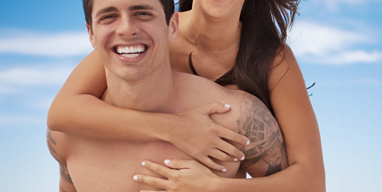 70% off Tattoo removal sessions - $500 is now $150 for a limited time.