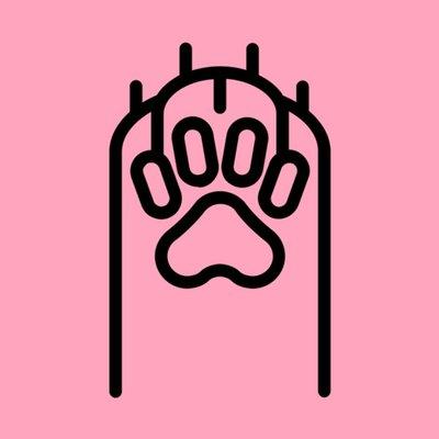 dirty paws.jpg