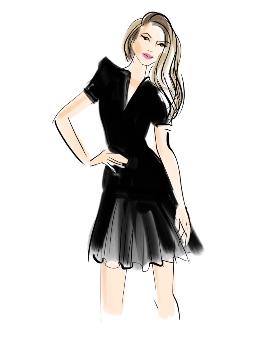 fashion sketch one.jpg