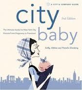City Baby.jpg