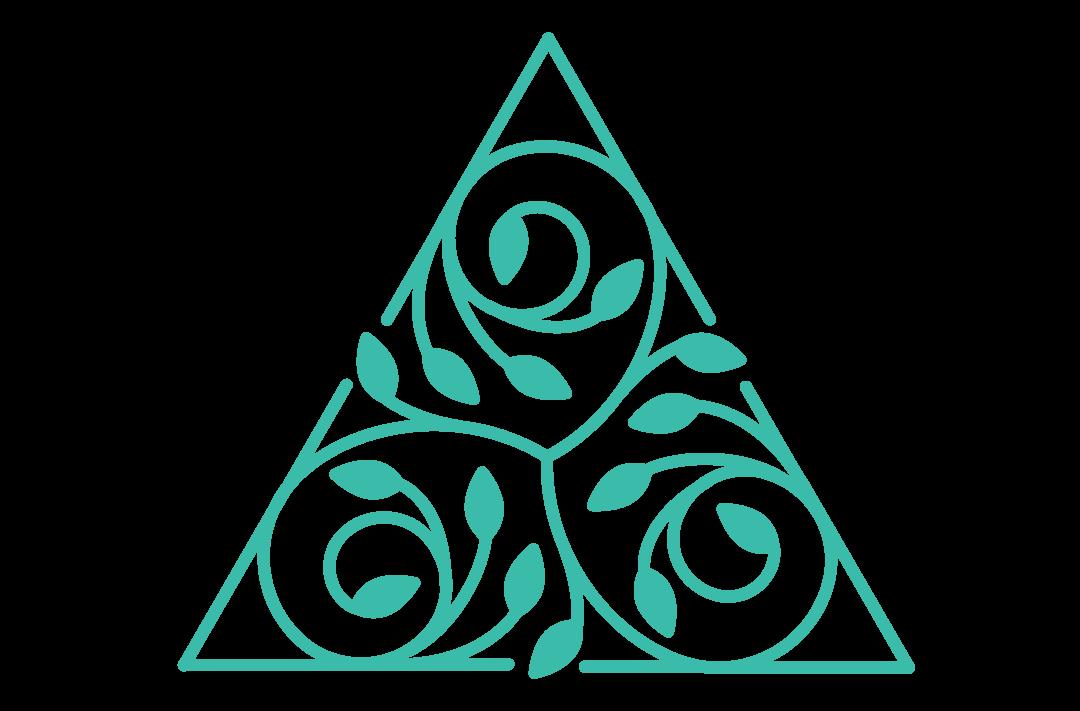 MMG-Symbols-green-01.png