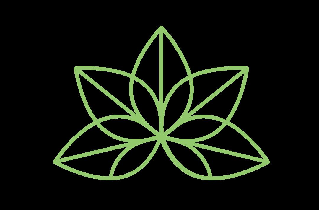 MMG-Symbols-green-02.png