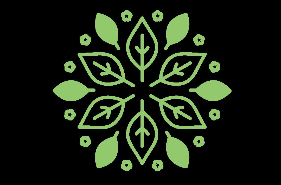 MMG-Symbols-green-06.png