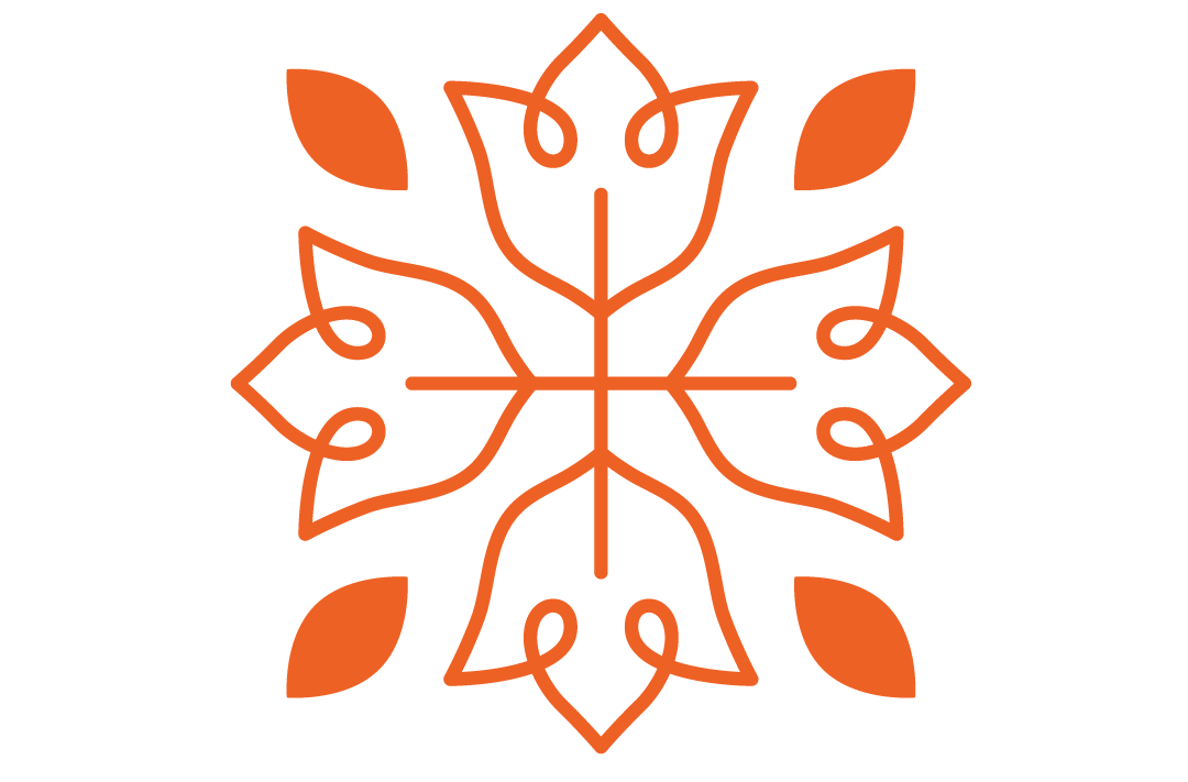MMG-Symbols-orange-08.png