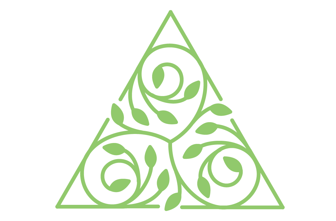 MMG-Symbols-green-10.png