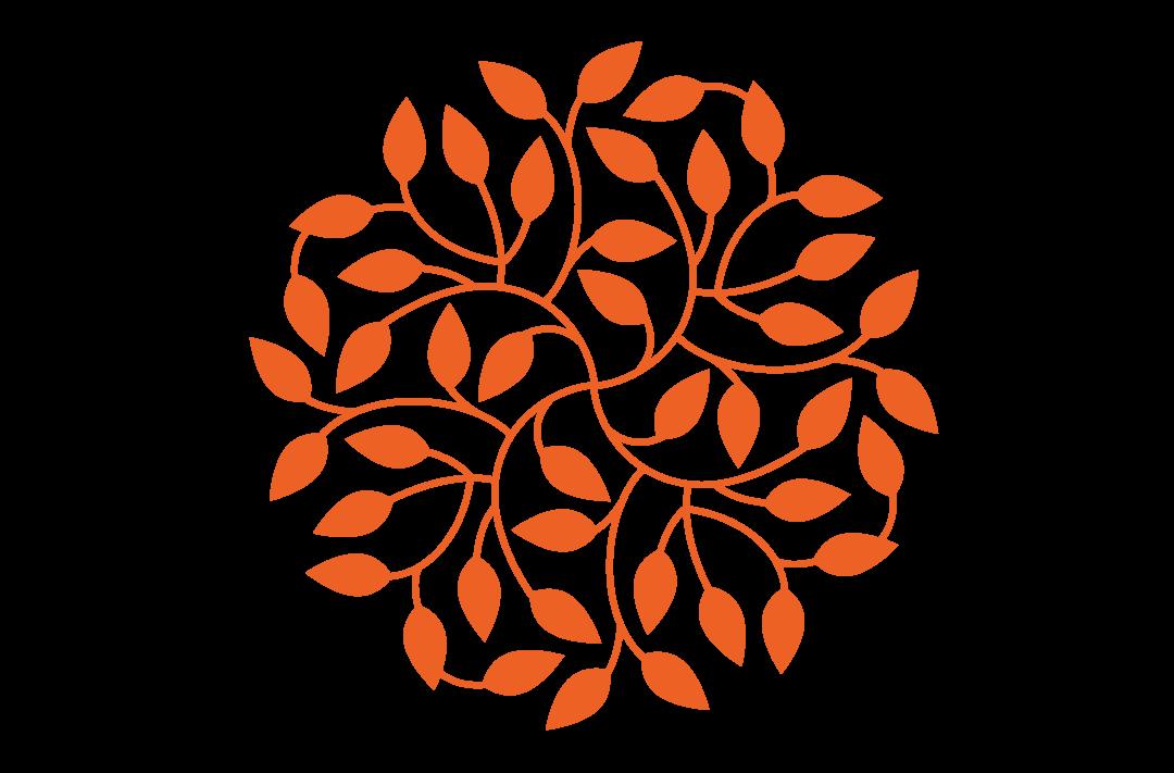 MMG-Symbols-orange-12.png