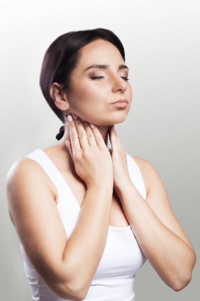 massage+and+hypothyroid+symptoms.jpeg
