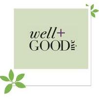 Weel+Good-logo.png