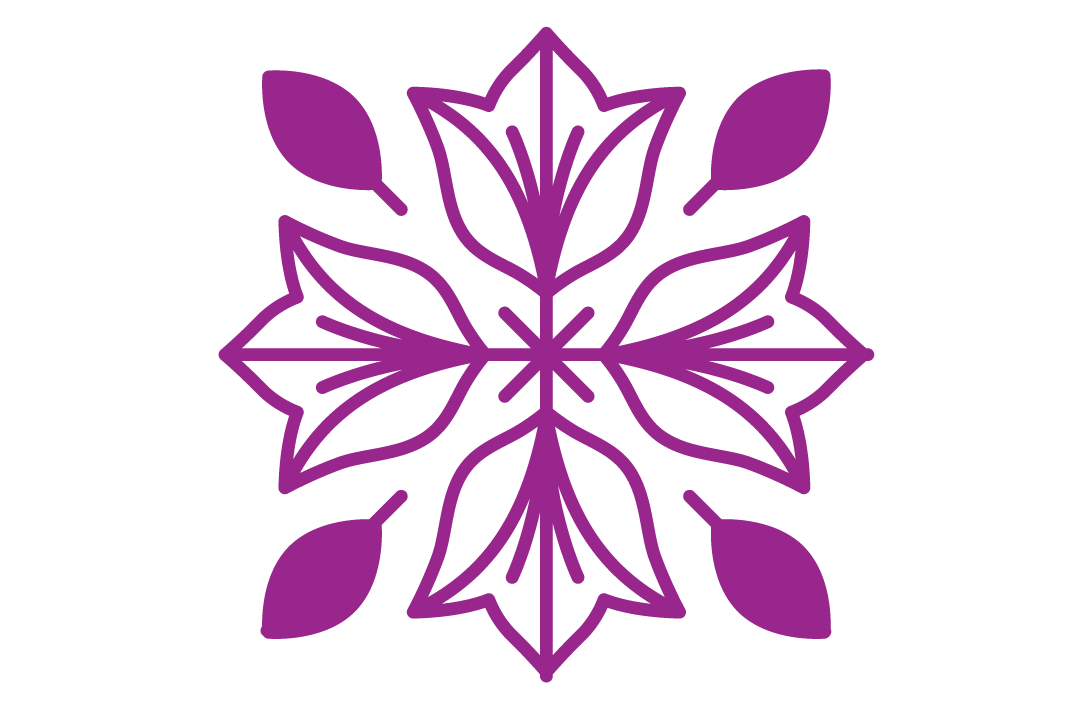 MMG-Symbols-purple-07.png