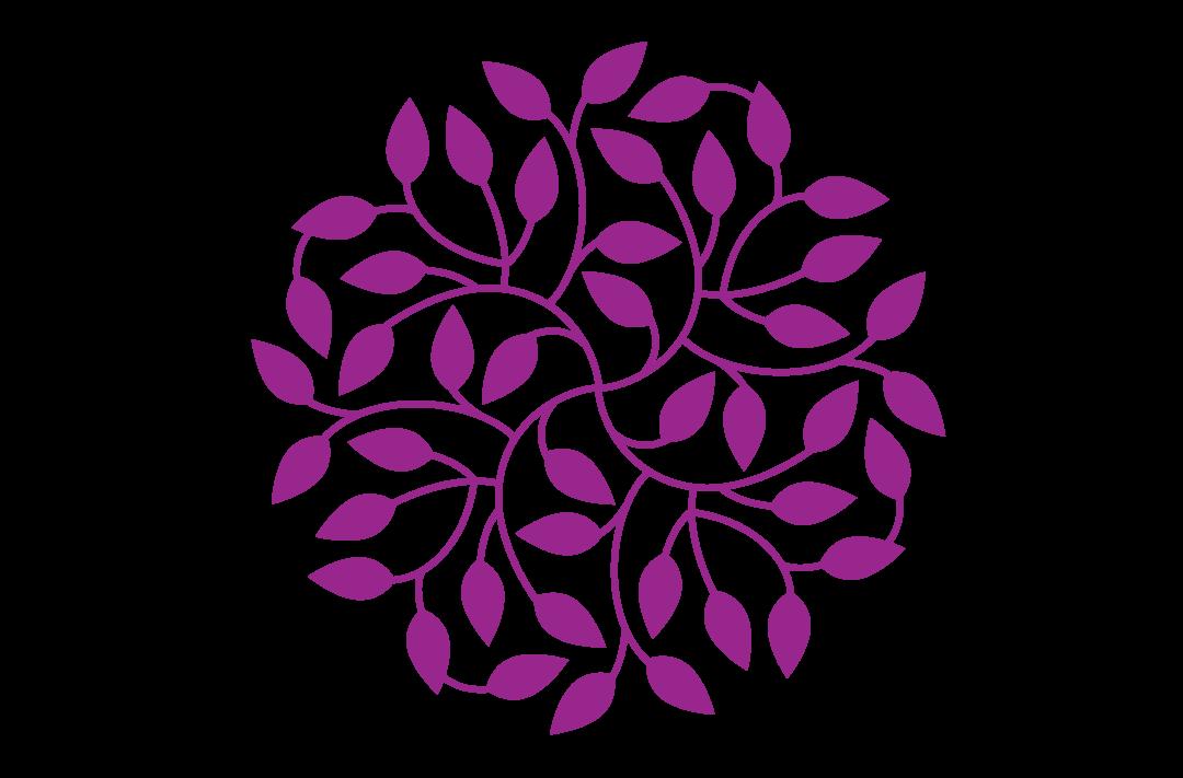 MMG-Symbols-purple-03.png