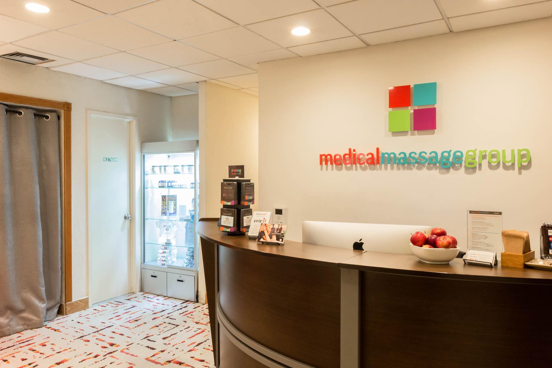 MedicalMassageGroup_Reception_01.jpg