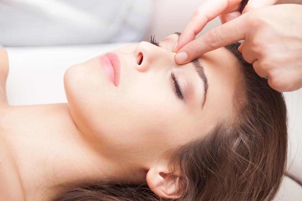 MedicalMassageGroup_Headache_Massage.jpeg
