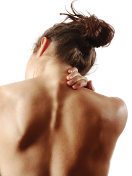 MedicalMassageGroup_Self_Massage.png