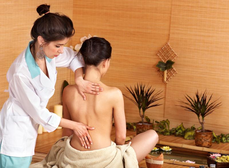 MedicalMassageGroup_Posture_Massage.png