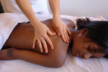 MedicalMassageGroup_Swedish_Massage.jpg