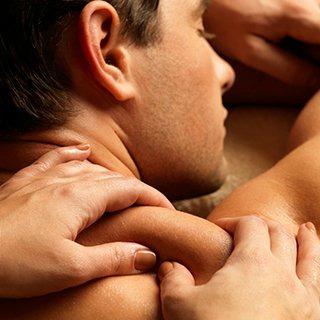 MedicalMassageGroup_Deep_Tissue_Massage.jpg