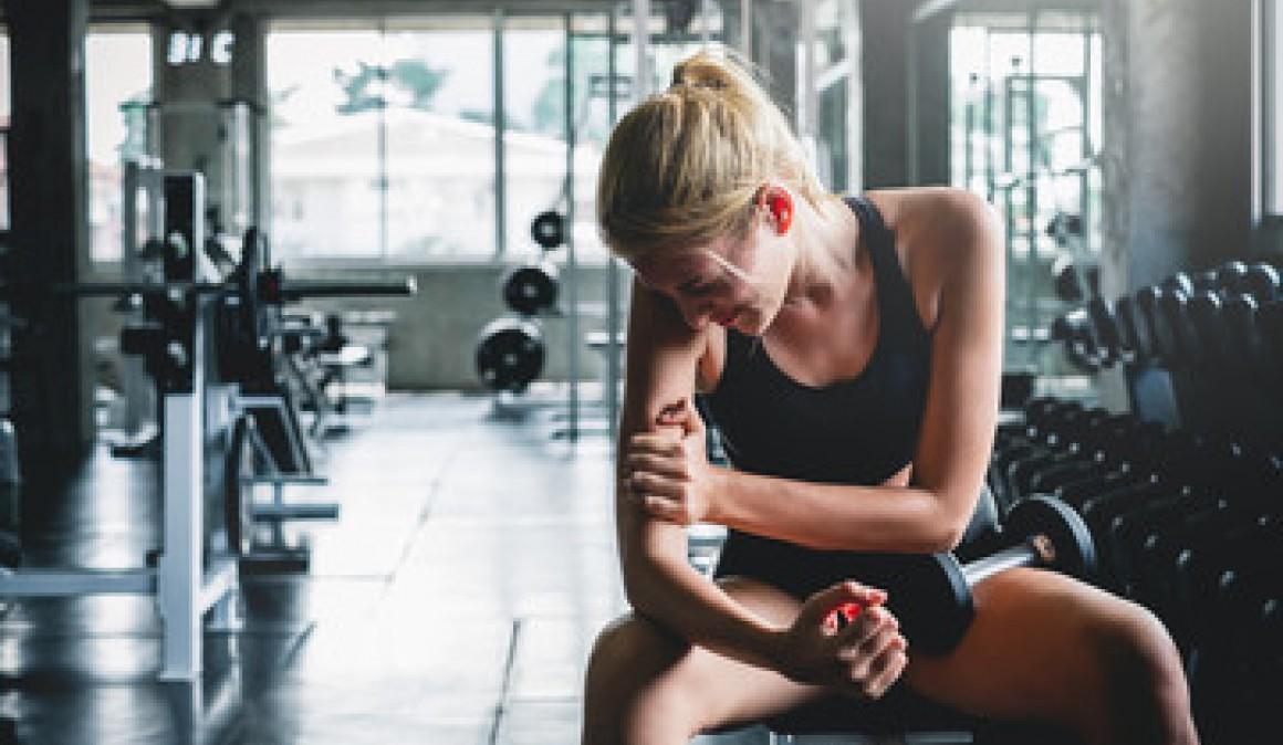 MedicalMassageGroup_Sports_Massage.jpg
