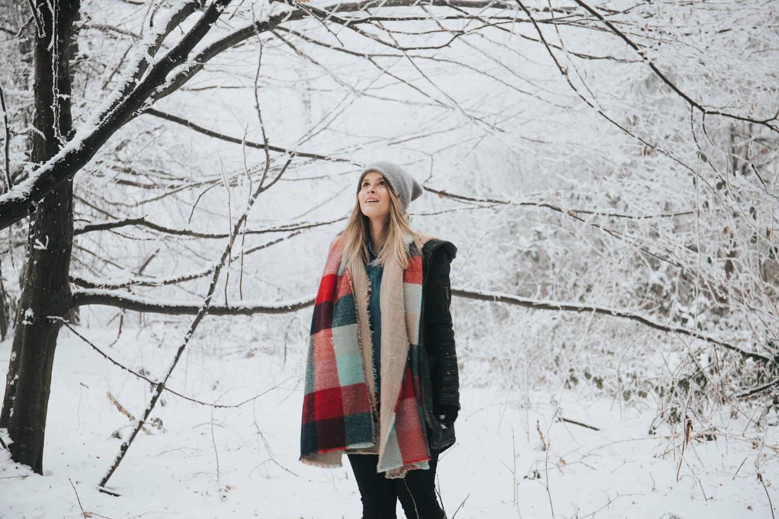 MMGBlog-massage-for-winter-skin.jpg
