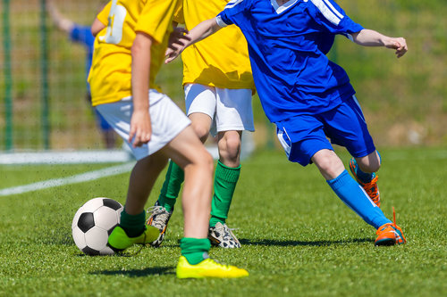 youthsports.jpeg