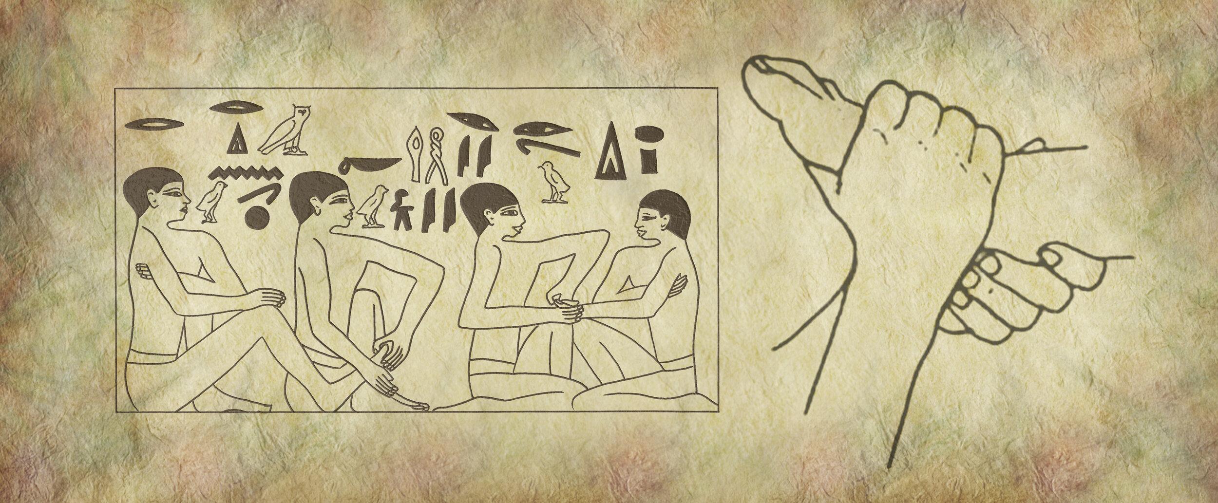 MMG-Reflexology-Ancient-Practice.jpeg