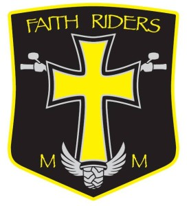 Faith Riders