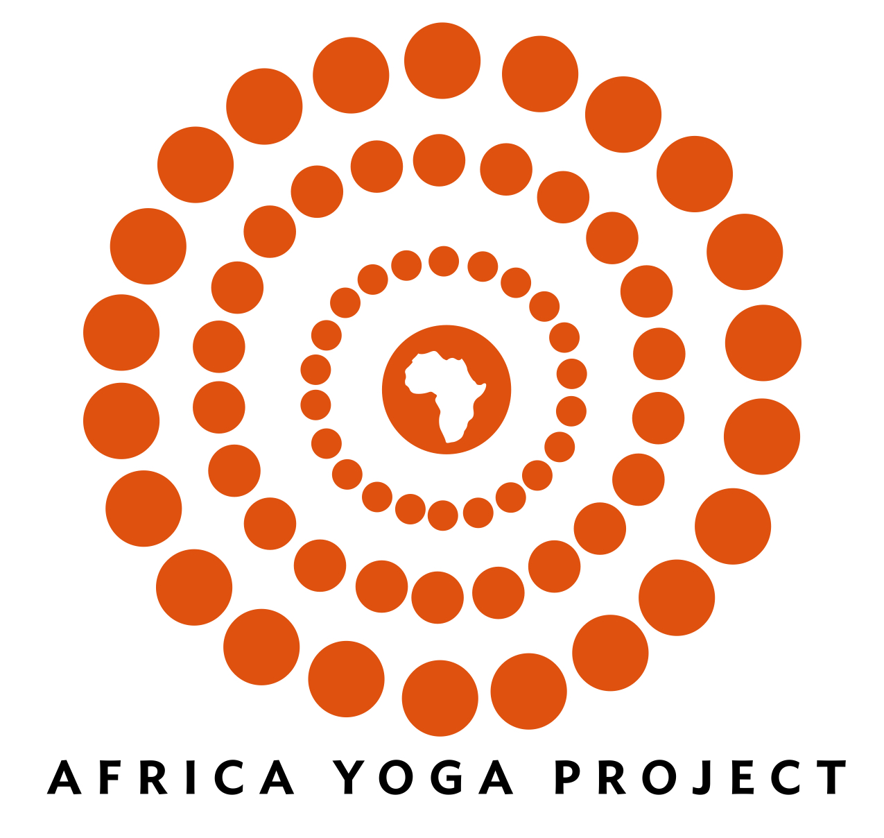 Fundraising Yoga Class - Saturday, March 305-6:30pm with Danielle CosgroveAYP, African Yoga Project, is an AMAZING outreach program. In Nairobi, 70% of young adults are unemployed. Unemployment often leads to unhealthy living conditions, drugs, alcohol, stealing, fighting.... WE ARE DISRUPTING THE DRIFT by making yoga accessible in these communities and not only that but by GIVING YOUNG PEOPLE the opportunity to go through training and gain employment in the wellbeing industry. Last year we raised over $6,000 - that's enough to put THREE young Africans through 200 hour yoga teacher training + have them enter Africa Yoga Project's 3-year academy. Danielle Cosgrove, our very own Warrior from Orlando, will be leading a 90 minute class to support AYP.Suggested donation for class is $25 (but no one will be turned away, of course! everything counts)