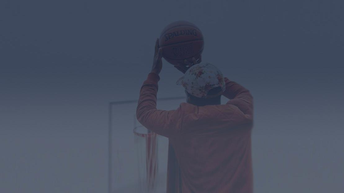 basketball-banner-4.jpg