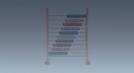 abacus_cover.jpg
