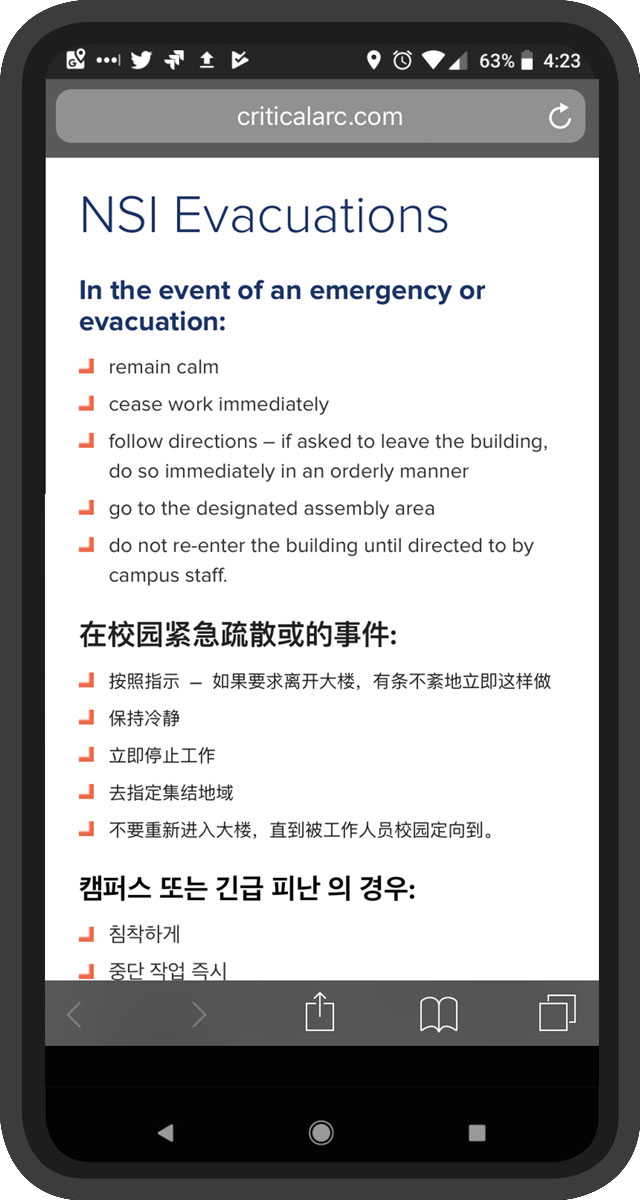 deatiled-evacuation-notice.png